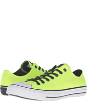 Converse - Chuck Taylor® All Star® Variable Box Woven Ox
