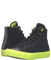 Converse Kids - Chuck Taylor® All Star® Hi II (Little Kid)