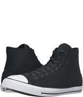 Converse - Chuck Taylor® All Star® Neoprene Hi