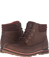 The North Face - Bridgeton Chukka