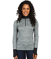 Merrell - Roam Wild 1/2 Zip Tech Top