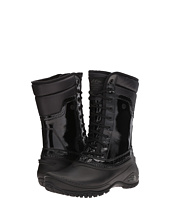 The North Face - Shellista II Mid Luxe