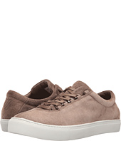 K-Swiss - Court Classico Suede