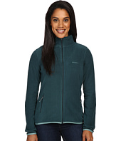 Merrell - Chillgard Full Zip Fleece
