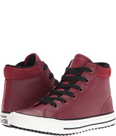 Converse Kids - Chuck Taylor® All Star® Boot PC (Little Kid/Big Kid)