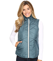 Merrell - Inertia Insulated Vest 2.0
