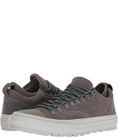 Converse - Chuck Taylor® All Star® Descent Ox
