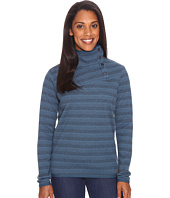 Merrell - Freespirit Funnel Neck Sweater