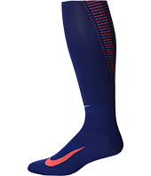 Nike - Elite Running Lightweight Over the Calf