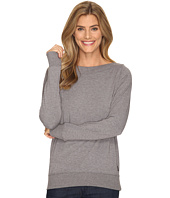 Merrell - Afterglow Pullover