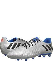 adidas Kids - Messi 16.3 FG Soccer (Little Kid/Big Kid)