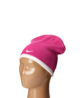 Nike - Reversible Beanie (Little Kids/Big Kids)