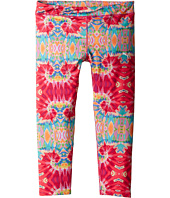 Puma Kids - Swirl Capris (Big Kids)