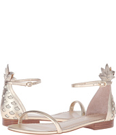 Lilly Pulitzer - Laura Sandal