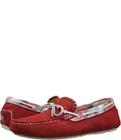 Jack Rogers - Paxton Suede