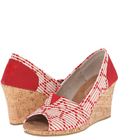 TOMS - Classic Wedge