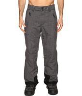 Obermeyer - Proline Pants