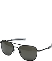 Randolph - Aviator 58mm Polarized