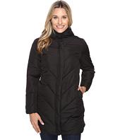 Woolrich - Cozy Crest Hooded Jacket