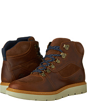 Timberland - Kenniston Hiker