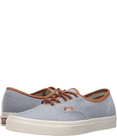 Vans - Authentic DX