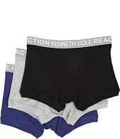 Kenneth Cole Reaction - 3-Pack Trunk