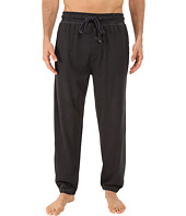 Kenneth Cole Reaction - Knit Pants