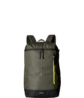 Timbuk2 - Gist Pack - Small