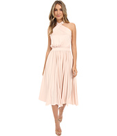 Rachel Pally - Tea Dress