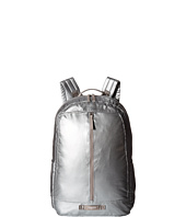 Timbuk2 - Facet Vault Pack - Medium