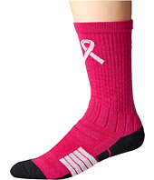 Under Armour - UA Unrivaled Power in Pink® Crew