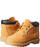 Timberland Kids - 3 Eye Chukka (Toddler/Little Kid)