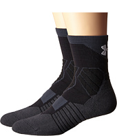 Under Armour - UA Drive Basketball Mid