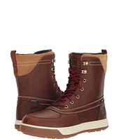 Timberland - Tenmile Waterproof Boot
