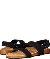 Volcom - Unwind Sandal