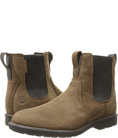 Timberland - Carter Notch Plain Toe Chelsea