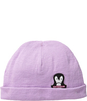 The North Face Kids - Friendly Face Beanie (Infant)