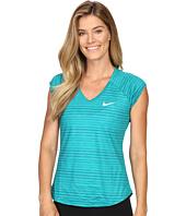 Nike - Pure Printed Top