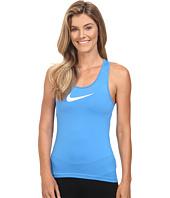 Nike - Pro Cool Training Tank Top