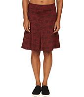 Toad&Co - Bossanova Skirt