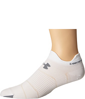 Under Armour - UA Run Double Tap