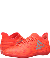 adidas - X 16.3 IN