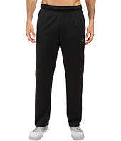 Nike - Therma Training Pant