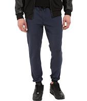 Publish - Timo - Premium Bonded Knit Jogger Pants