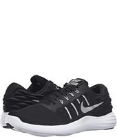 Nike - Lunarstelos