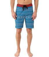 Rip Curl - Mirage Cabana Boardshorts