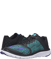 Nike - FS Lite Run 3 Premium