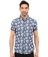 7 Diamonds - Ashbury Short Sleeve Shirt