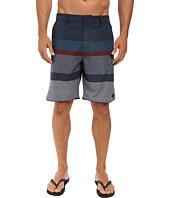Rip Curl - Rapture Boardwalk Shorts