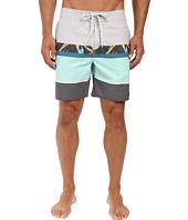 Rip Curl - Unison Boardshorts